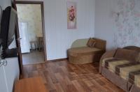 Розкладні дивани люкс двокімнатний
