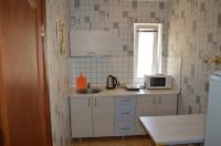 Кухня люкс двокімнатний